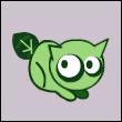 Аватар для slik